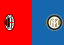 Milan-Inter in TV e in streaming