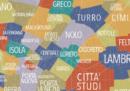 C'è una proposta per cambiare i nomi dei quartieri di Milano