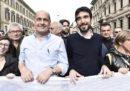 Un liberal-democratico nel PD di Zingaretti