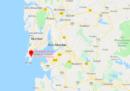 Un ponte pedonale è crollato a Mumbai, in India: si parla di almeno 5 morti e 36 feriti