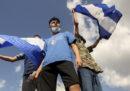 Il Nicaragua libererà tutti i suoi prigionieri politici