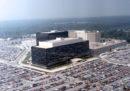 Il New York Times scrive che il sistema di sorveglianza delle comunicazioni telefoniche della NSA potrebbe essere interrotto
