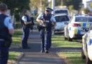 49 morti nell'attentato in due moschee in Nuova Zelanda