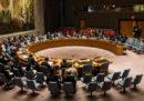 Al Consiglio di Sicurezza dell'ONU Russia e Cina hanno bloccato una risoluzione che chiedeva nuove elezioni in Venezuela