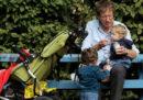 Regali per padri
