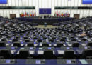 Le nuove proiezioni ufficiali sulle elezioni europee