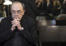 Il cardinale francese Philippe Barbarin è stato condannato a sei mesi di carcere per non aver denunciato gli abusi sessuali commessi da un prete