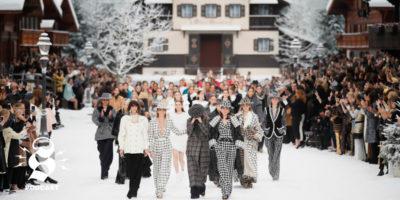Weekly Post #12 – La moda un po' più di tutti