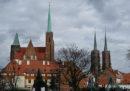La Chiesa cattolica polacca ha detto che tra il 1990 e il 2018 al suo interno sono stati compiuti abusi sessuali su almeno 382 minorenni