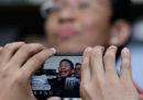 La giornalista filippina Maria Ressa è stata di nuovo arrestata, e poi rilasciata su cauzione