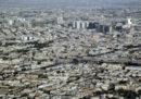 È iniziata l'ultima udienza del processo contro undici attiviste saudite