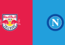 Salisburgo-Napoli in TV e in streaming
