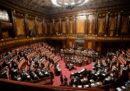 La riforma della legittima difesa è legge
