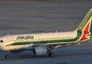 Lo sciopero del trasporto aereo di lunedì 25 marzo