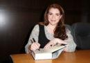 14. Stephenie Meyer