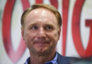 11. Dan Brown