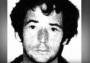 È morto il noto serial killer scozzese Angus Sinclair
