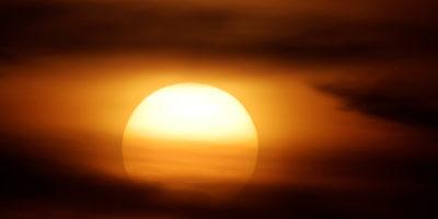 E se oscurassimo il Sole contro il riscaldamento globale?