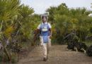 Le donne che rimuovono le mine in Sri Lanka