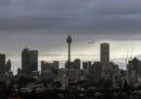 L'Australia ha ridotto del 15 per cento il numero di immigrati che accetta ogni anno