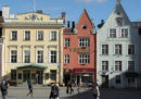 Oggi si vota in Estonia