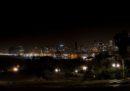 La Striscia di Gaza ha lanciato due razzi verso Tel Aviv: non succedeva dal 2014