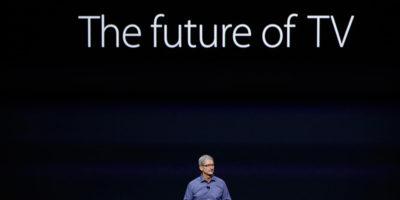 Cosa ci sarà nel nuovo servizio in streaming di Apple