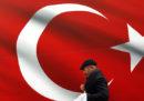 In Turchia è giorno di elezioni amministrative