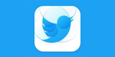 Come diventerà Twitter