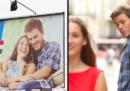 """La coppia del meme del """"fidanzato distratto"""" è felice in Ungheria"""