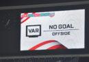 La Commissione arbitri della FIFA ha chiesto che il VAR sia usato anche ai Mondiali di calcio femminile