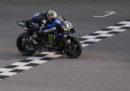 Il Gran Premio del Qatar di MotoGP in tv e in diretta streaming