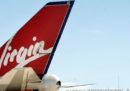 Diversi passeggeri di un volo della Virgin Atlantic atterrato a Londra si sono sentiti male e non sono stati fatti sbarcare per più di un'ora