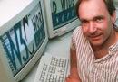 L'invenzione del World Wide Web, 30 anni fa