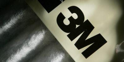La multinazionale statunitense 3M ha annunciato un taglio di 2 mila posti di lavoro