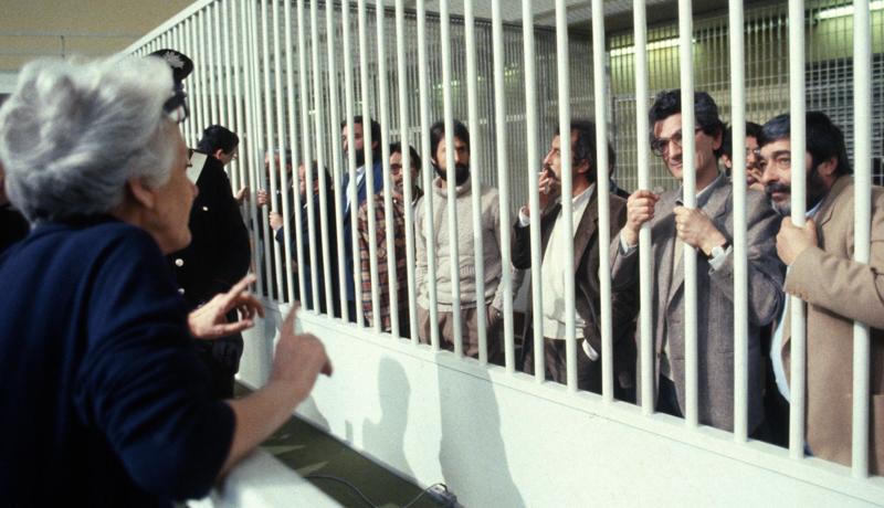 Gli arresti del 7 aprile, 40 anni fa - Il Post