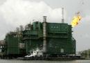 Due dipendenti di Shell sono stati rapiti in Nigeria