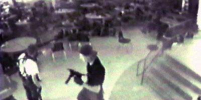 La strage di Columbine, 20 anni fa