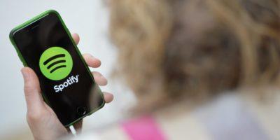 Crescono gli utenti di Spotify, quali conseguenze per la radio?