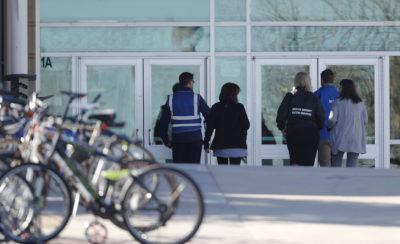 Denver, minaccia le scuole con una seconda Columbine: trovata morta 18enne
