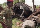 Il giorno in cui iniziò il genocidio in Ruanda