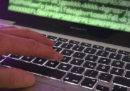 Uno studente britannico che aveva guadagnato quasi 800mila euro ricattando i visitatori di siti porno è stato condannato a 6 anni
