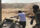 È ripresa la fornitura d'acqua a Tripoli, in Libia, dopo l'attacco di un gruppo armato che l'aveva interrotta