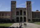 Oltre 200 studenti di due università di Los Angeles sono stati messi in quarantena per contenere un'epidemia di morbillo