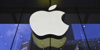 Apple vuole comprare la divisione di Intel che si occupa di modem 5G, dice il Wall Street Journal