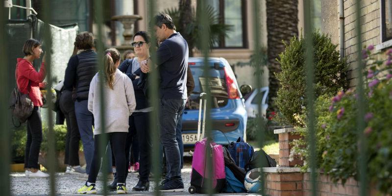 Il taglio del bonus per baby sitter e asili nido il post for Bonus asilo nido 2019 requisiti