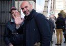 Simone Pillon è stato condannato per diffamazione