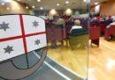 La regione Liguria non darà fondi agli alberghi che hanno ospitato i migranti