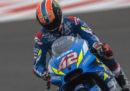 Alex Rins ha vinto il Gran Premio delle Americhe di MotoGP