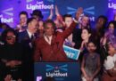 A Chicago è stata eletta per la prima volta una sindaca afroamericana e omosessuale